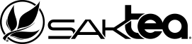 SakTea